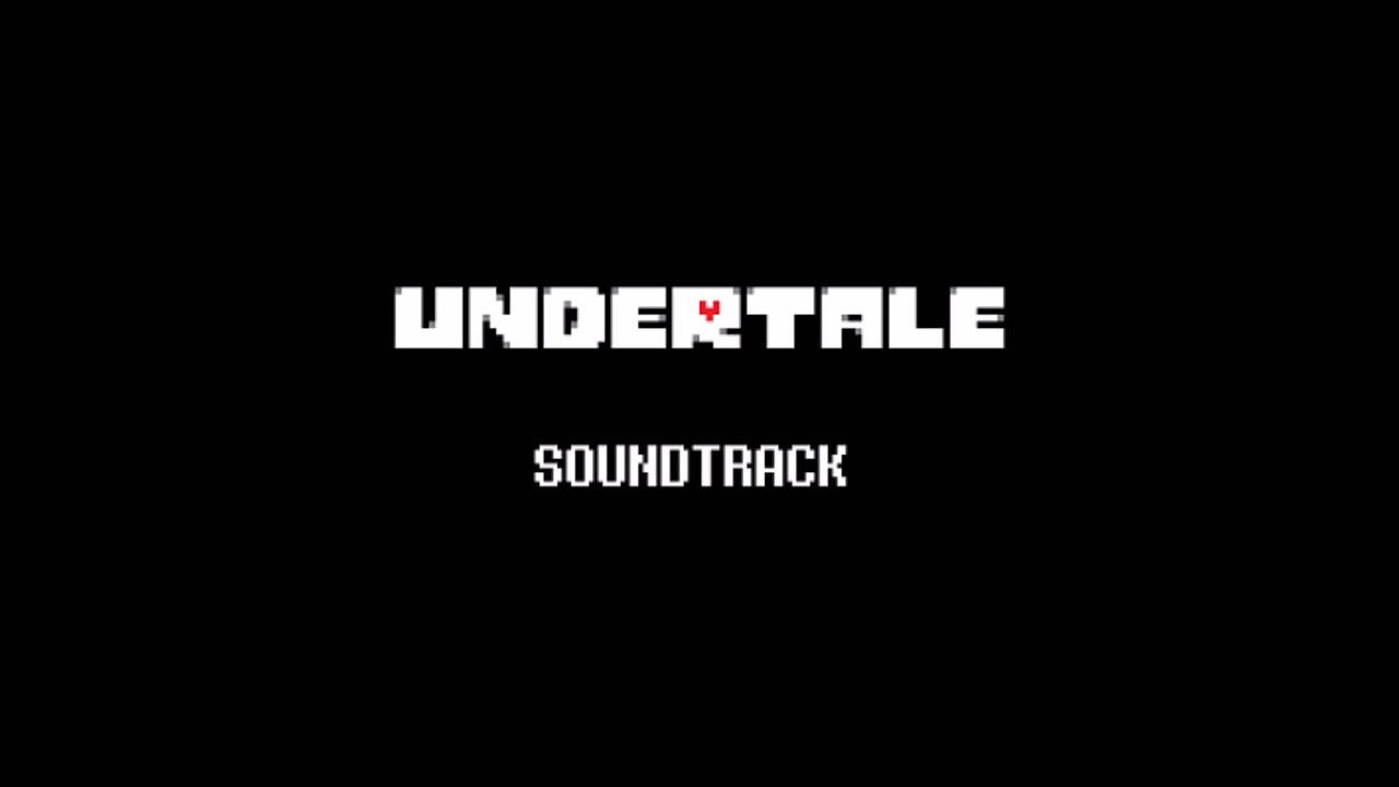 r/gamemusic: The Best Video Game Music Subreddit