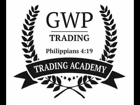 GWP Trading Academy