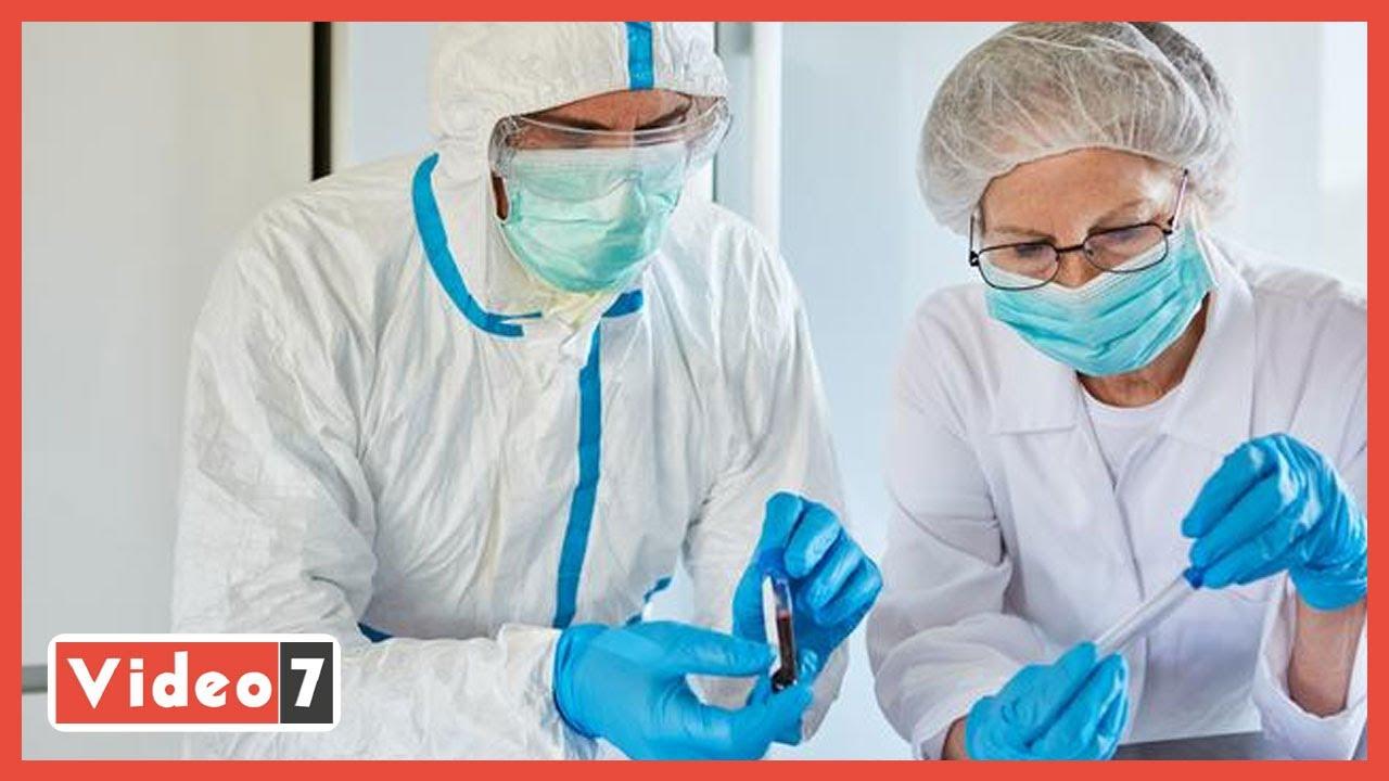 هل اللقاحات تحمى من الإصابة بفيروس كورونا ؟ اعرف الإجابة  - 17:59-2021 / 4 / 21