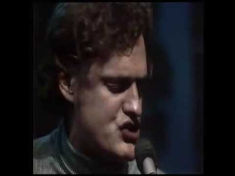 Harry Chapin--Taxi