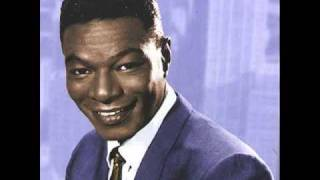 "Nat King Cole  - ""Skip to My Lou"""
