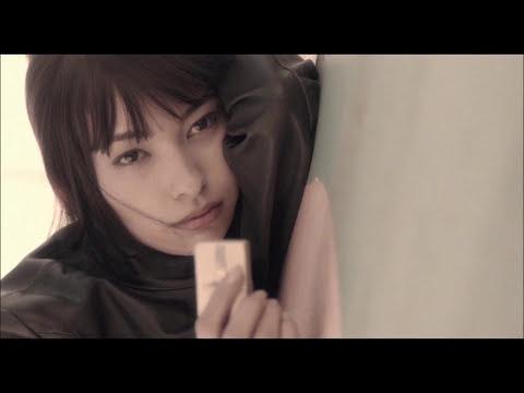 [JAPAN]  Tribute to Rina Ohta - Top International Model