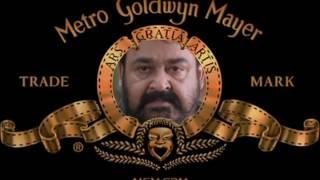 Video Pulimurugan Malayalam Full Movie | Mohanlal | Lal | Mulakupadam Films download MP3, 3GP, MP4, WEBM, AVI, FLV Juli 2018