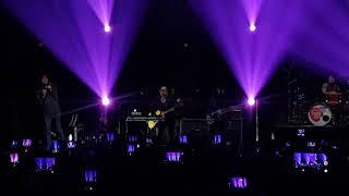 Sheila On 7 Live Kuala Lumpur 2018 Seberapa Pantas Brian Drum Solo Part 3 MP3