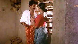 അവൾ പോയതിന്റെ സുഖം, നിനക്ക് പറഞ്ഞാ മനസിലാവില്ല | Kallan Pavithran Movie Romantic Scenes |