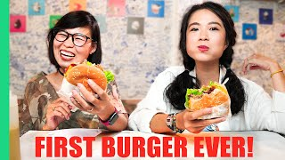 vietnamese-girls-try-cheeseburgers-for-the-first-time-huge-saigon-burger-tour-in-vietnam