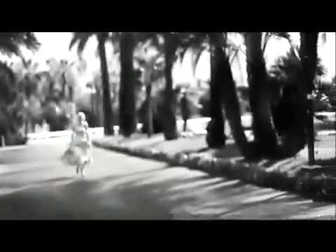 Ilda Saulic - Volim te - (Official video 2010)