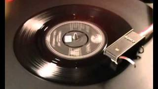 John D Loudermilk - Language Of Love - 1961 45rpm