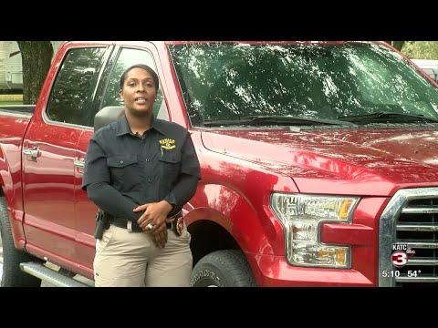 St. Landry Crime Stoppers