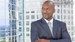 Лысые Мужчины: в чём их Привлекательность?