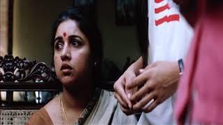 Kandanaal Mudhal Laila Lift Comedy thumbnail