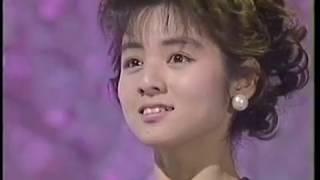 スーパーJOCKEY 1989年3月26日生放送.