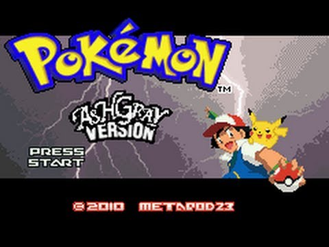 Pokemon Ash Grey Rom Gba Download. worked nuestra cancer INICIO hoteles safety decimos October