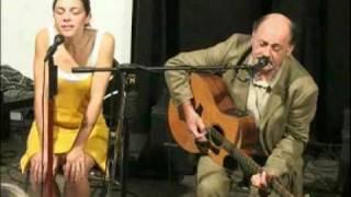 Hemelbed - Lieven Tavernier & Sarah D