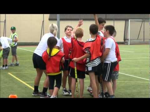 KiwiSport - Kids Sports Jam (Kapiti, Wellington)