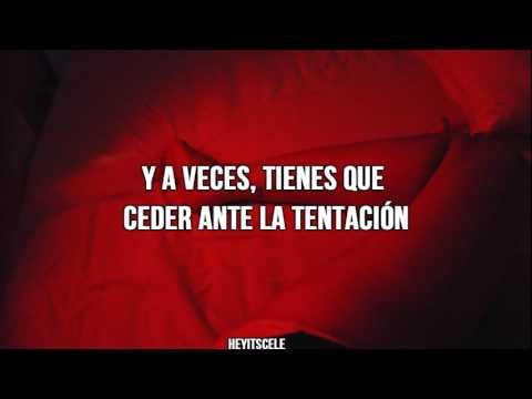 Katy Perry - Roulette // Traducción al Español.