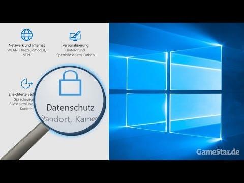 Программы для Windows