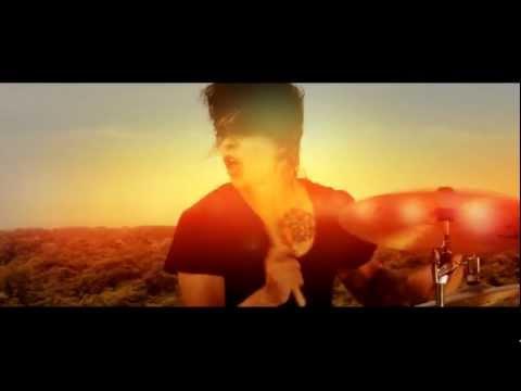 Akasha - Cerca Del Sol (Video Oficial) HD
