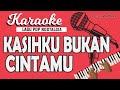 Karaoke Pop Nostalgia - KASIHKU BUKAN CINTAMU - Broery Marantika // By Lanno Mbauth