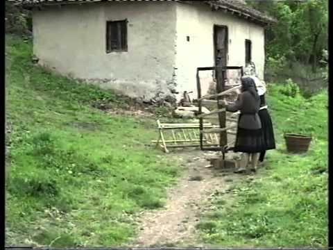 Hemp In Serbia! A Way Of Life!