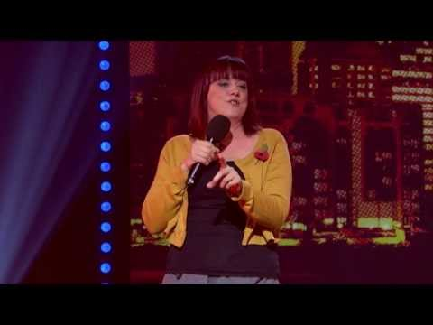 Stand Up For The Week - Series 5 Episode 2