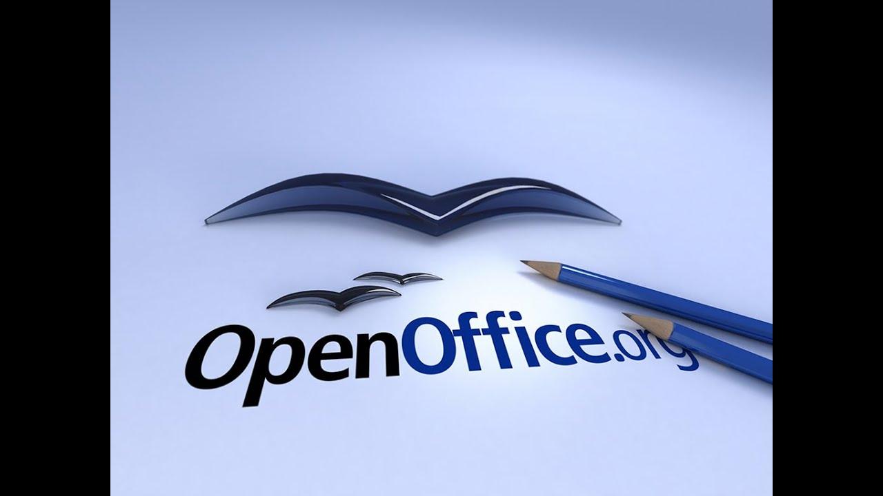 Cách tải và cài đặt Open Office miễn phí