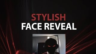 LEAGUE OF STYLISH #4 - FACE REVEAL!! STREAM FUNNY MOMENTS