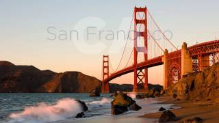 Travel Nursing Jobs - Sonoma County, California