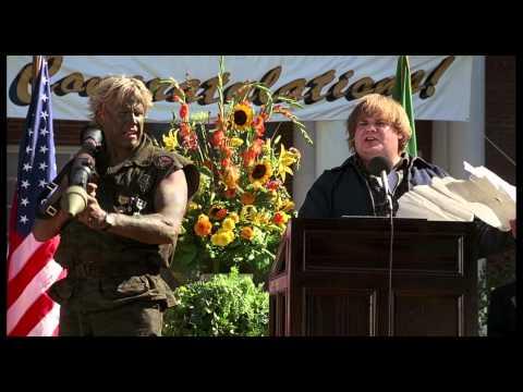 Black Sheep - Screw Governor Tracy