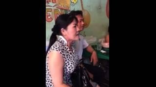 Nữ kiệt sang sông - Vương Hiền Phượng Hiếu (p2)