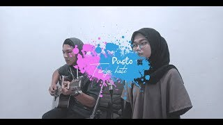 Download Mp3 Pasto - Tanya Hati  Cover By Aida