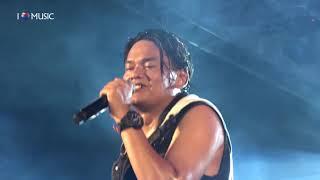 Kobe - Positive Thinking (OFFICIAL BLORA ROCK N LOVE 2)
