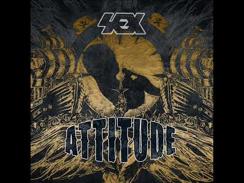 S.E.X. - Going Down
