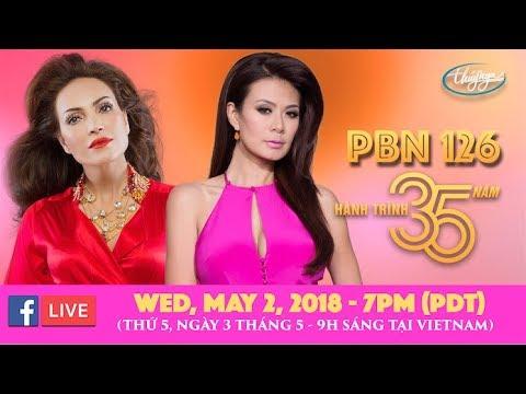 Livestream Với Thanh Hà & Như Loan - May 2, 2018