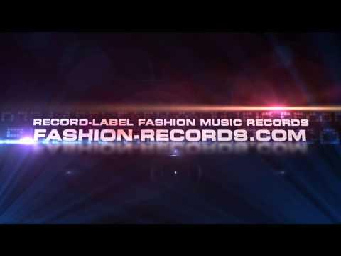 Трек А-Студио - Папа, Мама (DJ Favorite & Mr. Romano Official Radio Edit) EXCLUSIVE PREVIEW в mp3 320kbps