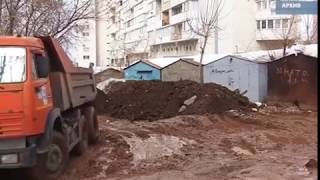 видео Улица Алма - Атинская   Срочный ремонт компьютеров на дому с бесплатным выездом мастера
