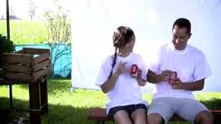 VIDEO AGRADECIMIENTO DE JOSE Y ANA