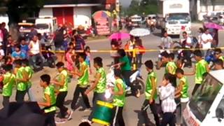 Video Kasadya sa Timpupo Festival, Kidapawan City Part 6 download MP3, 3GP, MP4, WEBM, AVI, FLV Desember 2017