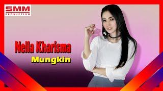 Download lagu Nella Kharisma - Mungkin (OFFICIAL VIDEO)