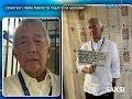 Perfecto Yasay Arrested For Alleged Violation Of Banking Laws   SAKSI