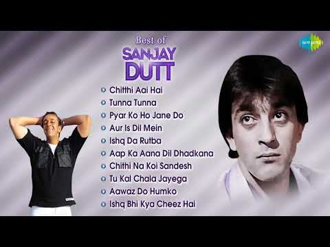 Download Pankaj udash and Udit Narayan hit song ♤ Best Collection Of Boliwood Songs ♤Super hit evergreen song