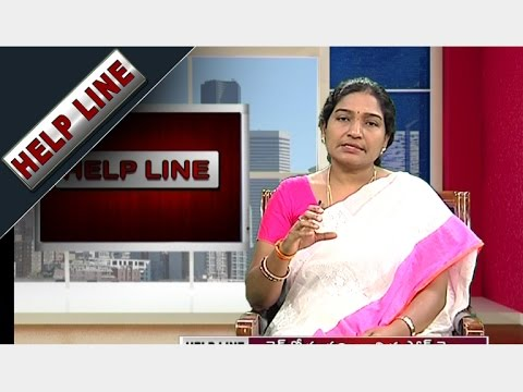 Helpline On Legal Rights Of Senior Citizens || Family Counselling || Vanitha TV