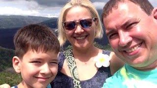 Семейное образование: почему выбирают домашнее обучение? Интервью с Еленой Дмитриенко