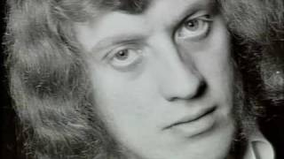 """""""It's Slade"""" documentary 1999 - Part Two"""