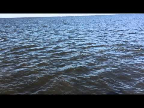 Bobby Jones 2014 October Fishing Part 13