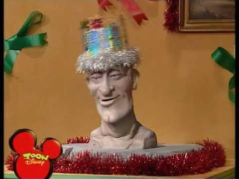Lavoretti Di Natale Art Attack.Art Attack Speciale Natale