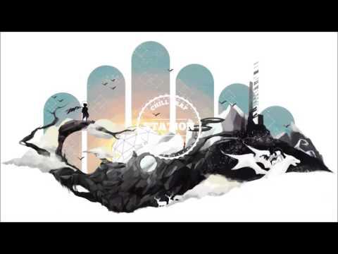 D-Groov - One In Three (Original Mix)