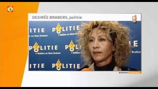 Dode vrouw in vakantiehuis Katjeskelder Oosterhout
