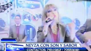 VIDEO: Y QUÉ DE MI (en Conociendo A)