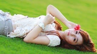 浪漫音乐    輕音樂 輕快 放鬆音樂 心靈音樂    Relax Relaxing Music   Piano Music